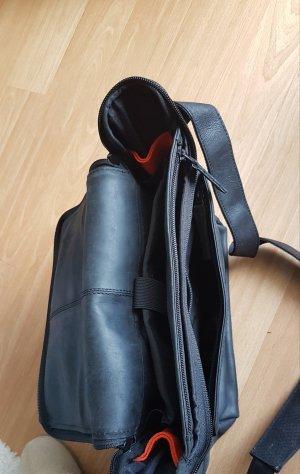 Tasche Unisex