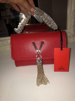 Tasche Valentino