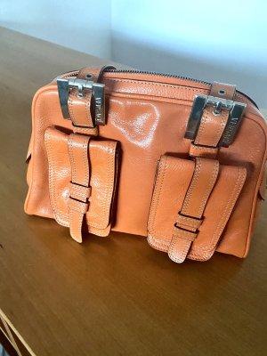 Tasche Versace