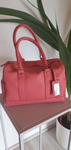 Adagio Carry Bag salmon