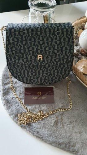 Tasche von Aigner - *Weihnachtspreis*