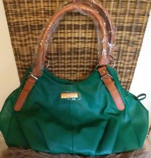 Tasche von Aniston