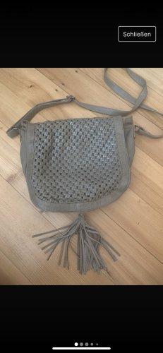 Tasche von Anokhi