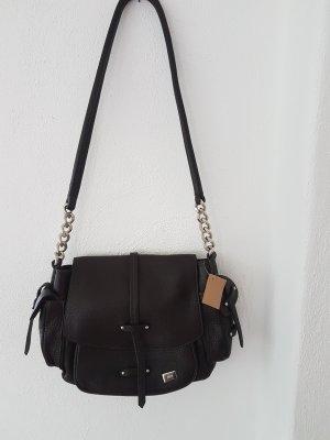 Tasche von Armani