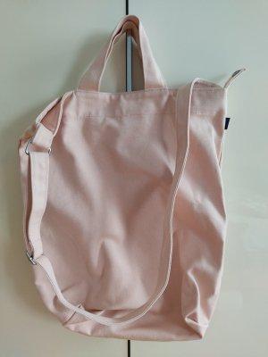 Tasche von baggu