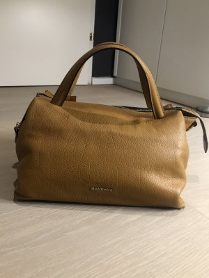 Tasche von Baldini