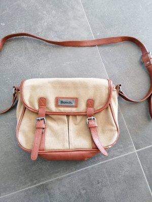 Tasche von Bench