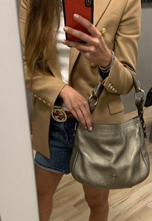 Tasche von Bogner mit Geldtasche