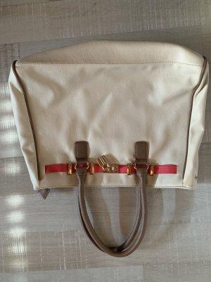Tasche von BonPrix