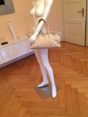 Tasche von Bottega Veneta