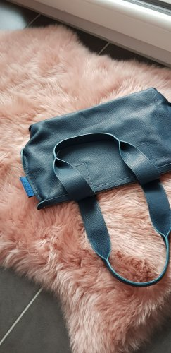Tasche von Bree, neu