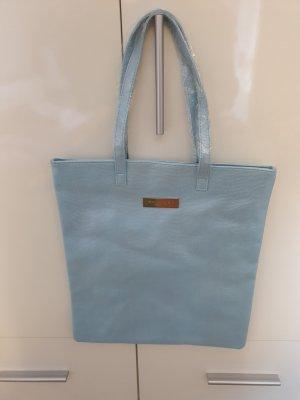 Tasche von Bvlgari