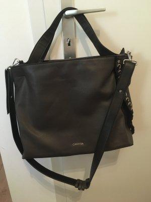 Tasche von Carpisa