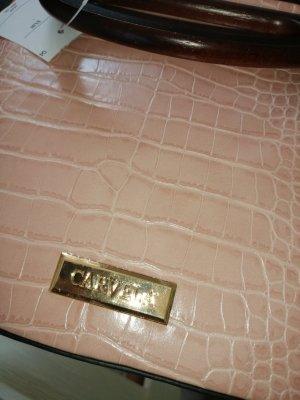 Carvela Handbag pink