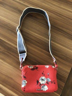 Tasche von Cath Kidston