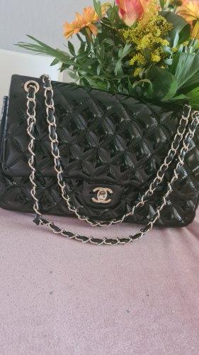 Tasche  von Chanel Paris