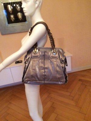 Tasche von Chloé