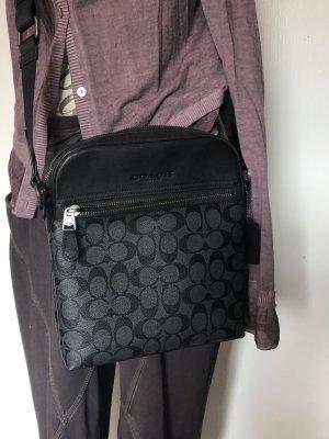 Tasche von COACH NewYork