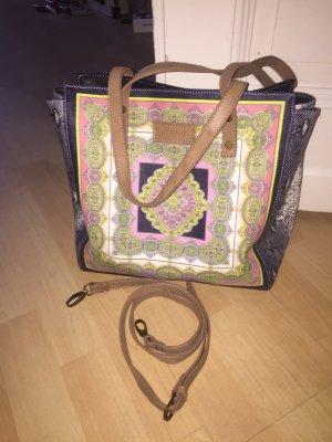 Tasche von Codello (Original)