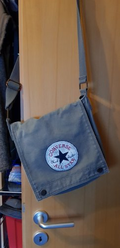 Tasche von Converse