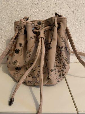 Tasche von Deux Lux