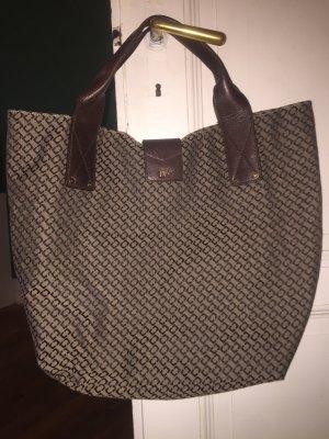 Tasche von Diane von Fürstenberg