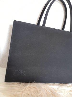 Tasche von DKNY