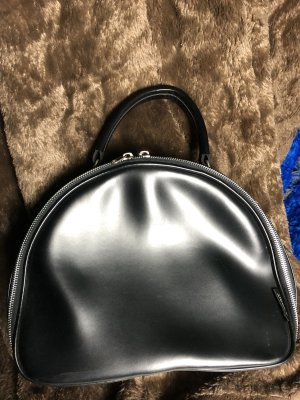 Tasche von Esprit im Angebot