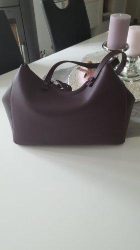 Tasche von Esprit *NEU*