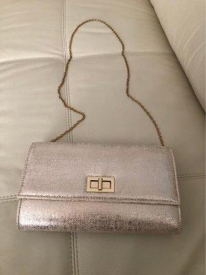 Tasche von Eternel