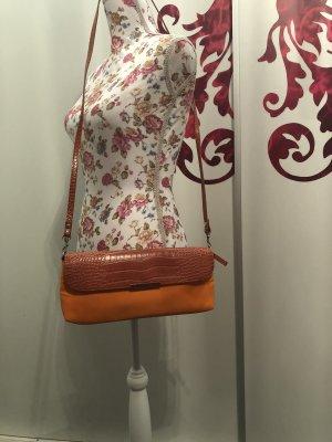 Tasche von Fabiani