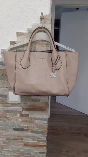 Tasche von Fiorelli