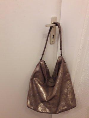 Tasche von Fritzi ausPreußen