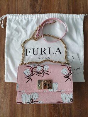 Tasche von Furla, Neu