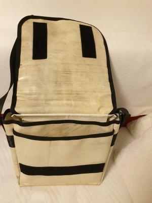 Designerstück Crossbody bag multicolored