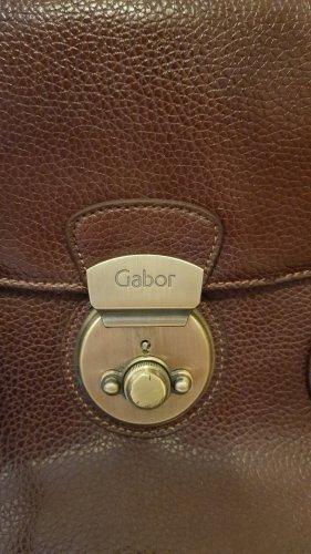 Tasche von Gabor