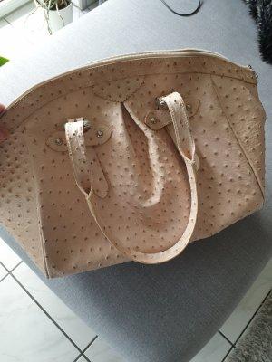 Tasche von Genuine Leather