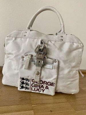Tasche von Georg Gina & Lucy