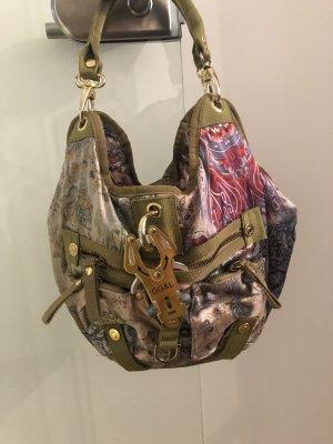 Tasche von George Gina & Lucy