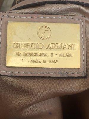 Tasche von Giorgio Armani