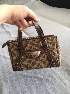 Tasche von Givenchy - Vintage