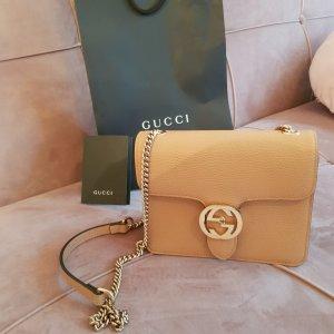Tasche von Gucci
