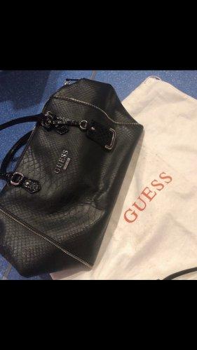 Tasche von GUESS