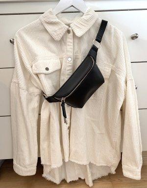 Tasche von H&M (ungetragen!)
