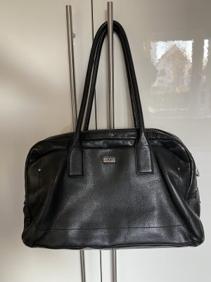 Tasche von Hugo Boss in Schwarz