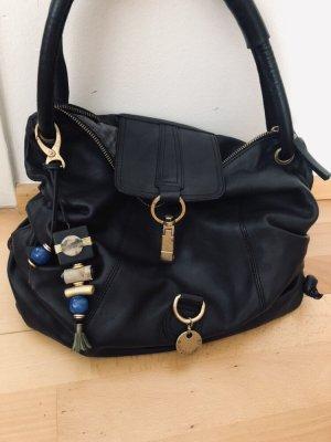 Tasche von Janet & Janet NEUWERTIG