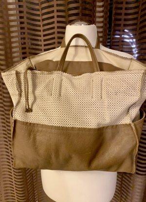 Tasche von Jones