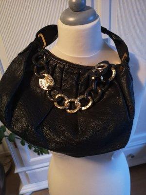 Tasche von Juicy Couture