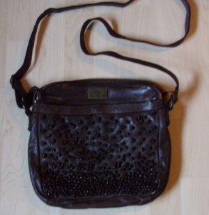 Tasche von Kompanero