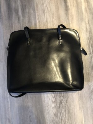 Tasche von L.Credi